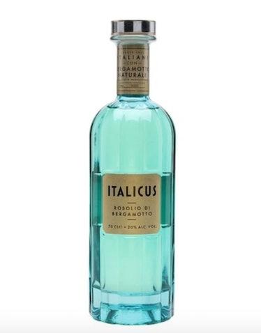 Italicus Rosolio di Bergamotto Liqueur