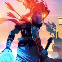 'Dead Cells' devs reveal why they tweaked the game's defining feature
