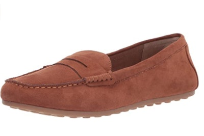 Amazon Essentials Driving Loafer