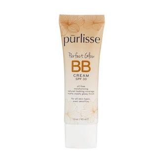 purlisse Perfect Glow BB Cream SPF 30