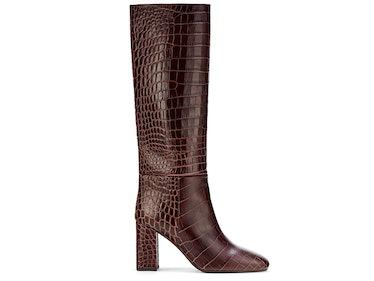 Paloma Boot