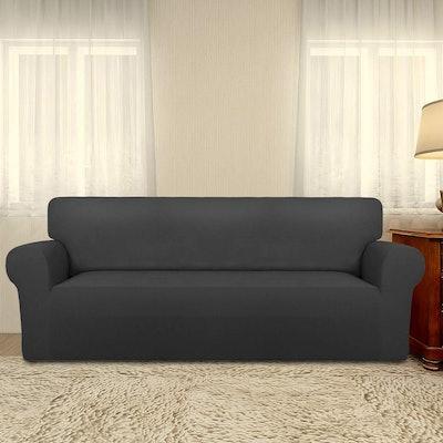 PureFit Super Stretch Sofa Slipcover