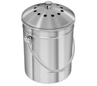 Utopia Kitchen Compost Bin