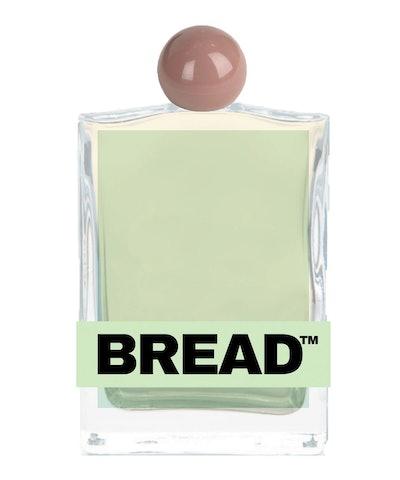 Bread Beauty Supply Hair Oil: Everyday Gloss