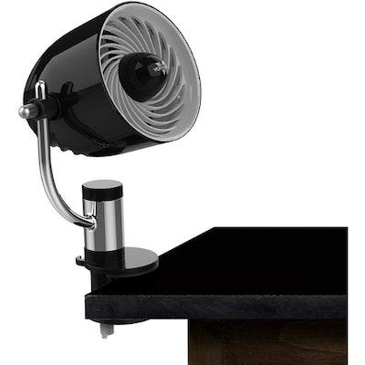 Vornado PivotC Personal Clip On Fan