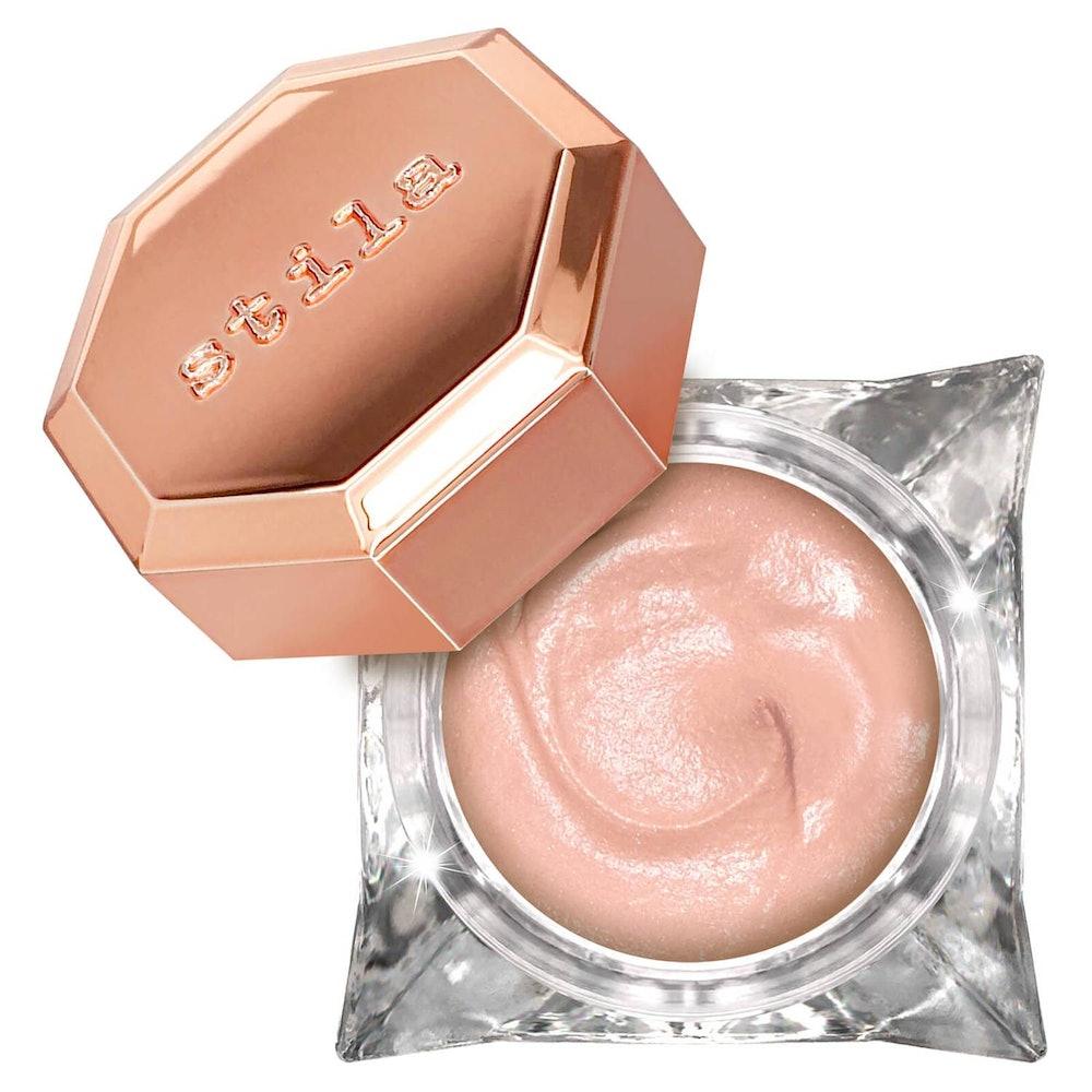 Stila Cosmetics Lingerie Souffle Skin Perfecting Primer