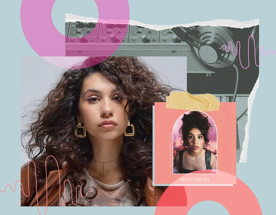 Alessia Cara's new album is coming this fall.