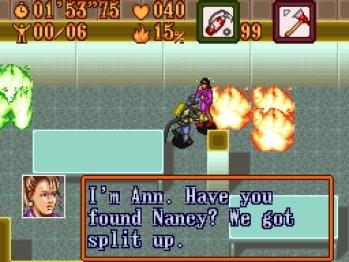 ignition factor ann nancy