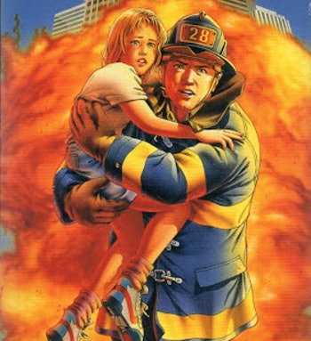 the ignition factor japanese cover