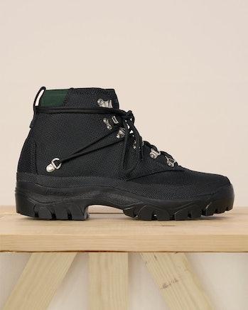 Reese Cooper Wilson Boot