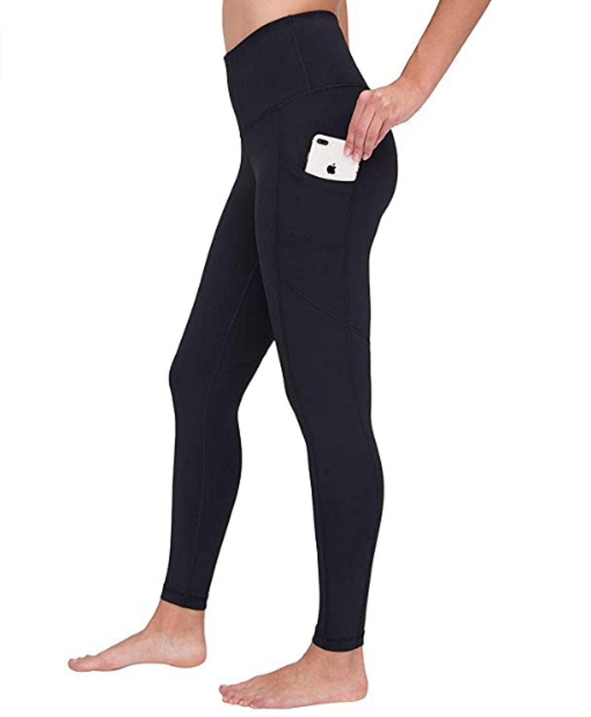 90 Degree By Reflex Womens Yoga Pants