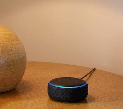 Amazon Echo Dot, 3rd Gen
