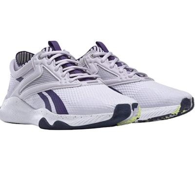 Reebok HIIT Training Shoe Cross Trainer