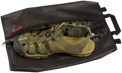 Eagle Creek Pack-It Shoe Sac Packing Organizer