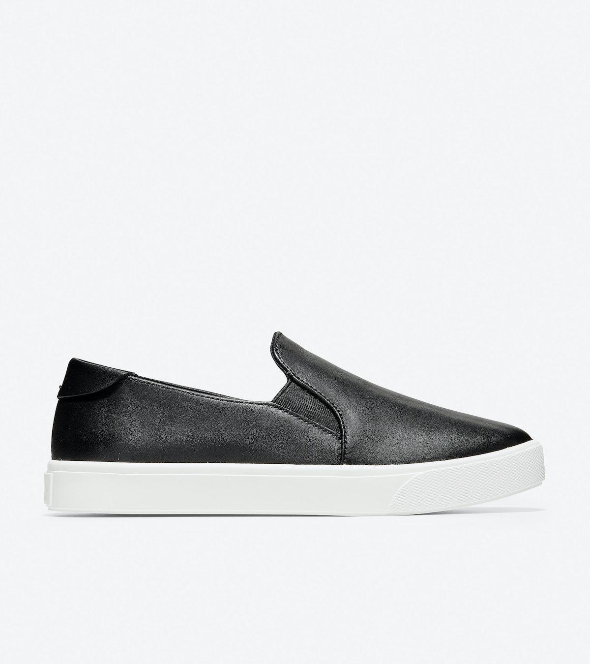 GrandPrø Spectator Slip-On Sneaker