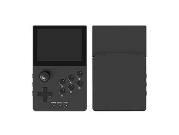 Powkiddy A20 emulation handheld