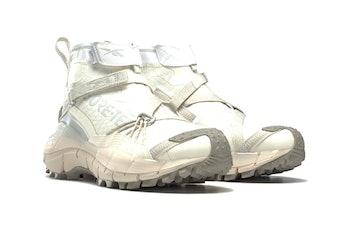 Reebok  Zig Kinetica II Edge Gore-Tex sneaker boot
