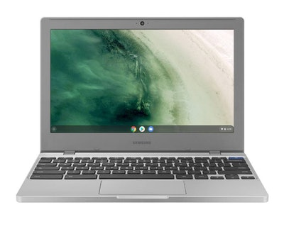 Samsung Intel Celeron Chromebook
