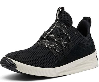 Sorel Out 'N About Plus Waterproof Sneaker