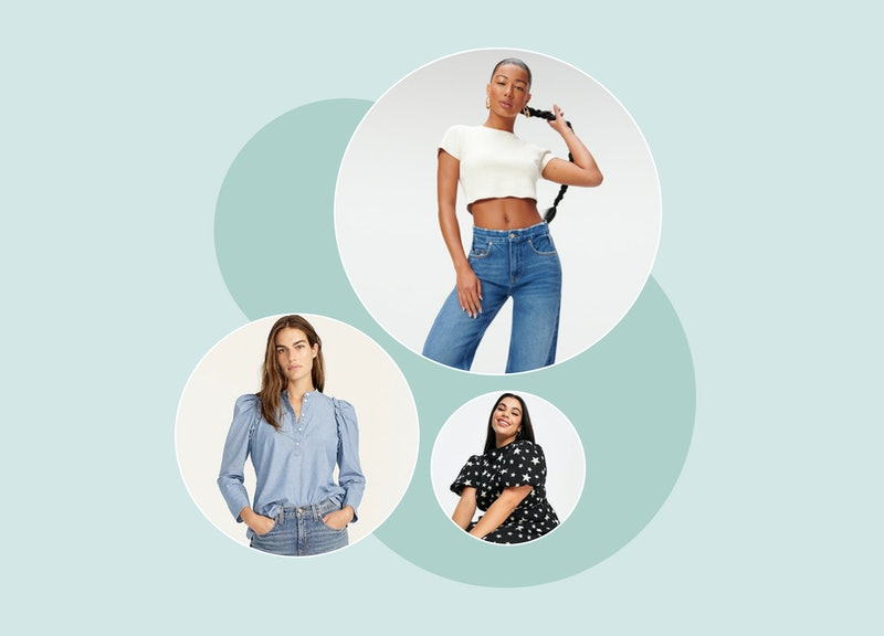 Shop the best Labor Day 2021 sales, from Old Navy to Reformation to Edge of Ember, the brand behind ...