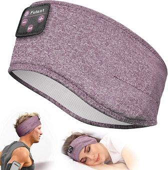 Perytong Bluetooth Sleep Headband