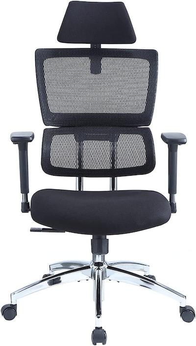 Tiocova Ergonomic Office Chair