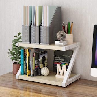 HUANUO Desktop Shelf