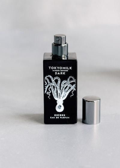 Tokyo Milk Excess Perfume