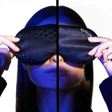 Dr. Harris Anti-Wrinkle Sleep Mask
