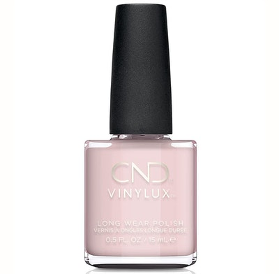 CND Vinylux Longwear Nail Polish