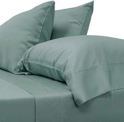 Cariloha Classic Bamboo Sheets (4 Pieces)
