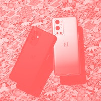 OnePlus CEO Pete Lau explains the future of OnePlus under Oppo