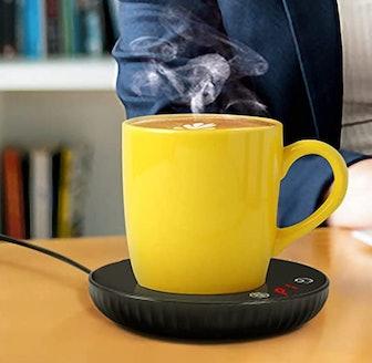 Safe2m Coffee Mug Warmer