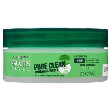Fructis Style Pure Clean Finishing Paste