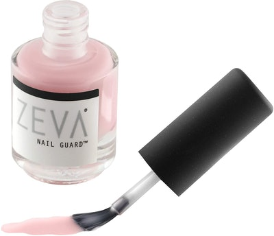 ZEVA Nail Guard