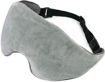 Sivio Weighted Eye Mask