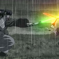 Is 'Star Wars: Visions' canon? 5 ways it changes the rules of lightsabers