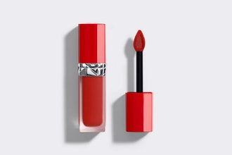 Ultra Care Liquid Lipstick in Bloom