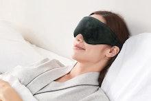 best sleep aids for light sleepers