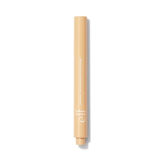 Flawless Brightening Concealer Pen