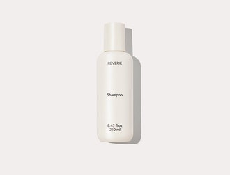 https://www.gmreverie.com/collections/all/products/shampoo