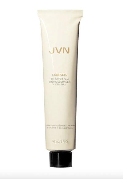 JVN Complete Air Dry Cream