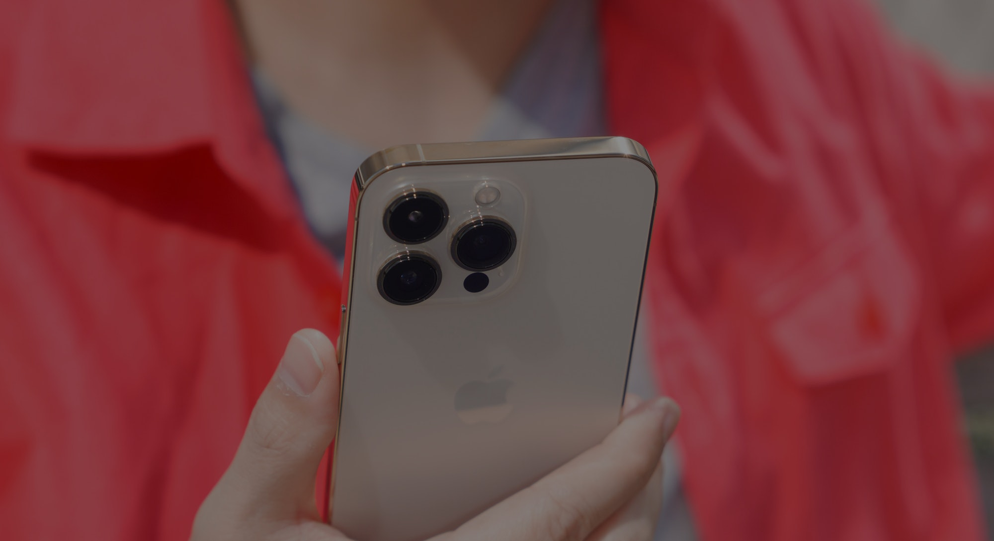 iPhone 13 Pros review: The greatest iPhones ever except for this one annoying camera 'feature'