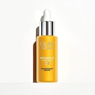 Vitamin C + Peptide 24 Brightening Serum