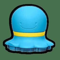 Skip+Hop Soap Bath Scrubber