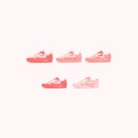 Here's every unreleased Travis Scott x Nike sneaker (so far)