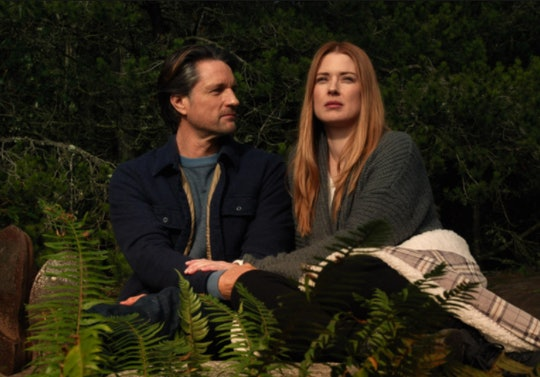 'Virgin River' is coming back for two new seasons.