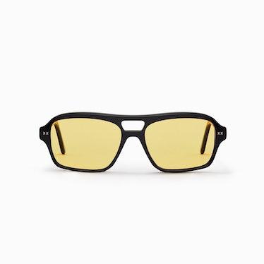 Damien Sunglasses