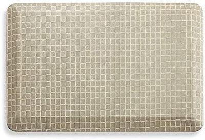 Therapedic Memory Foam Floor Standing Mat
