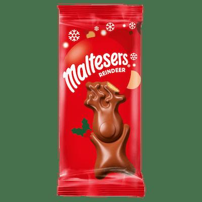 Maltesers Reindeer